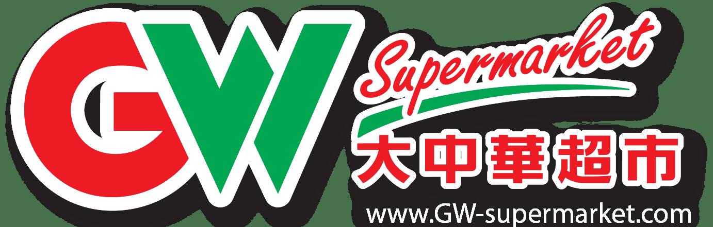GW Supermarket
