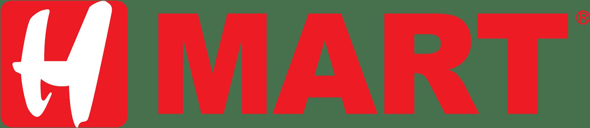 H Mart