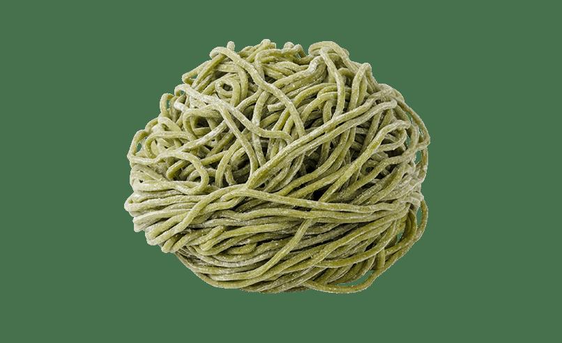 42349 #18 Vegan Straight Kale, 5.3 oz (150g), 30 pcs per box