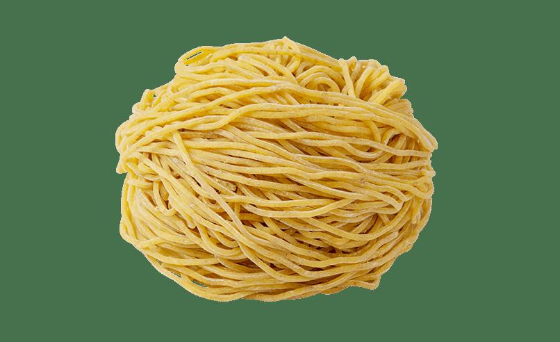 47490 #22 Vegan Straight Whole Wheat, 5.3 oz (150g), 30 pcs per box